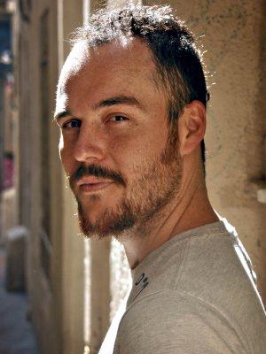 Erik Mismaque