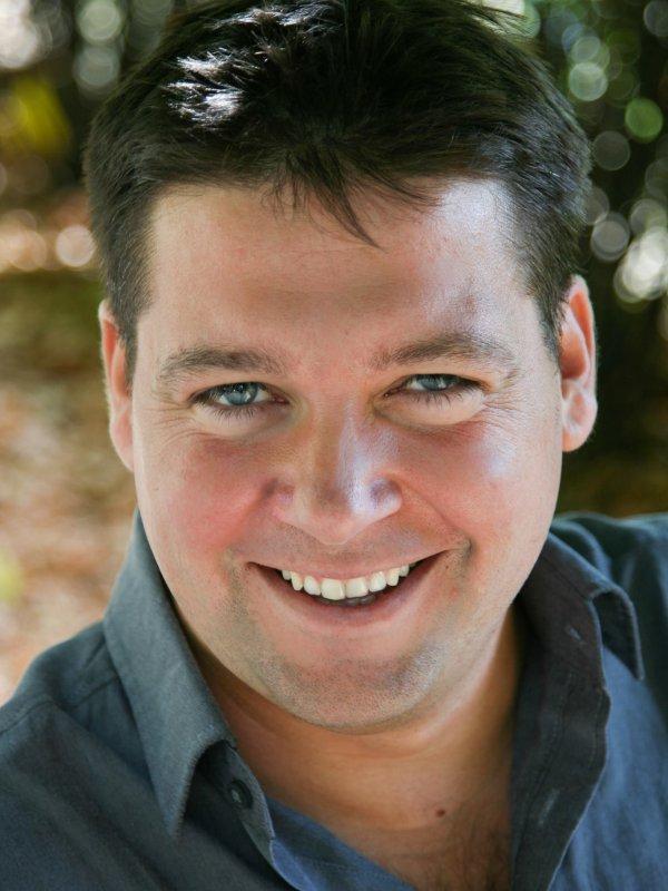 David Gastineau