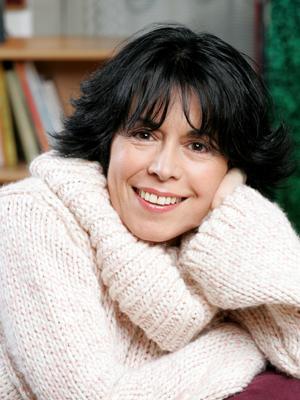 Evelyne Sellés-Fischer