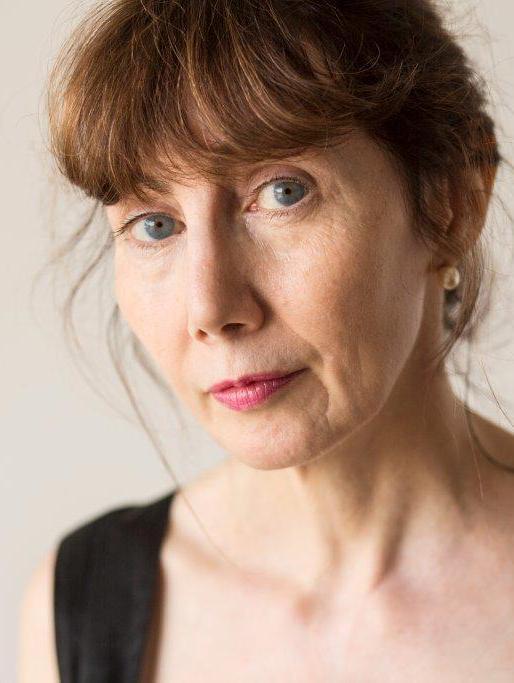 Sylvie Roques