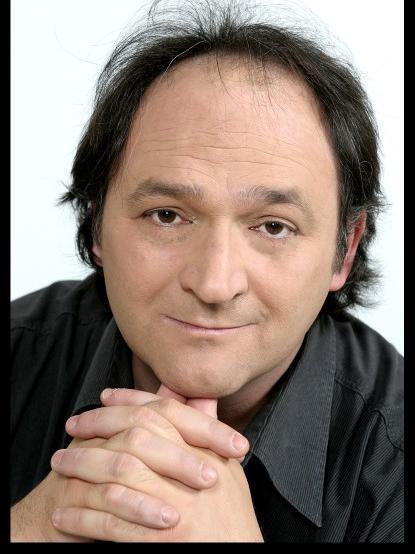 Philippe MOYZES