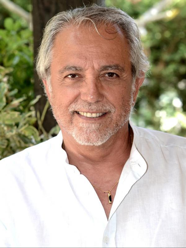 Claude LACOURT