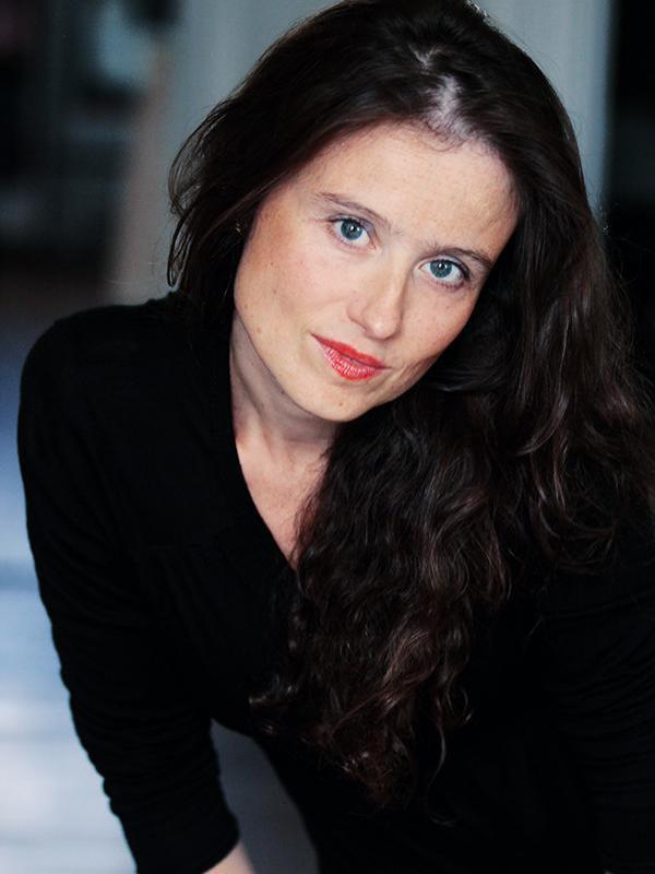 Mélanie Leclef