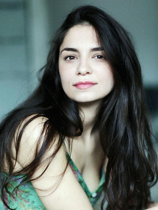 Helene Chalastanis