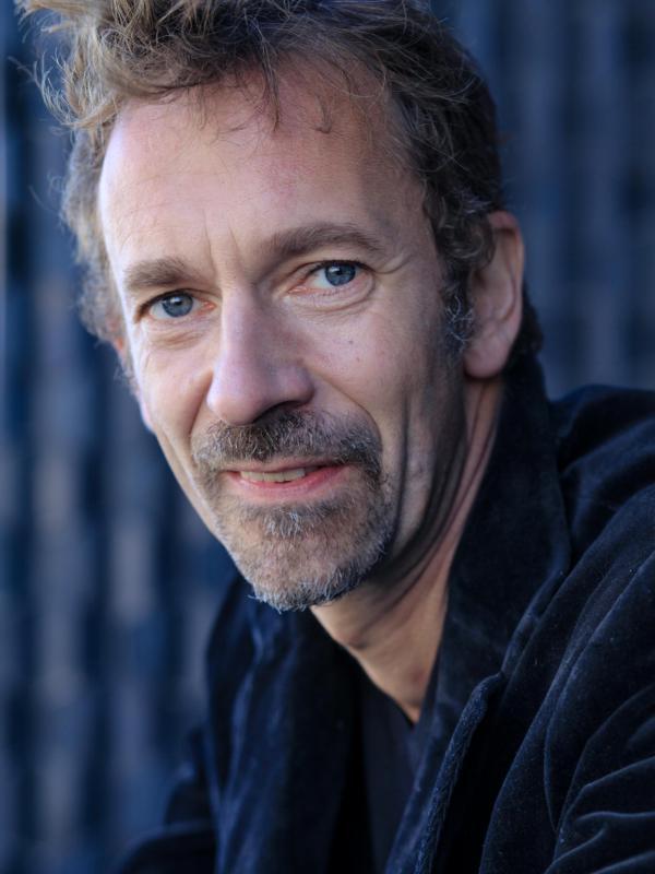 Romain Jouffroy