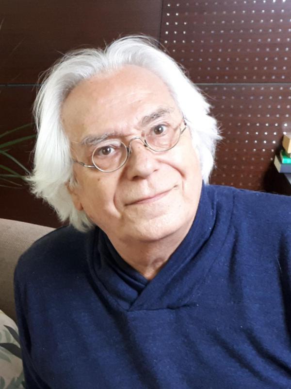 Bernard HAVETTE