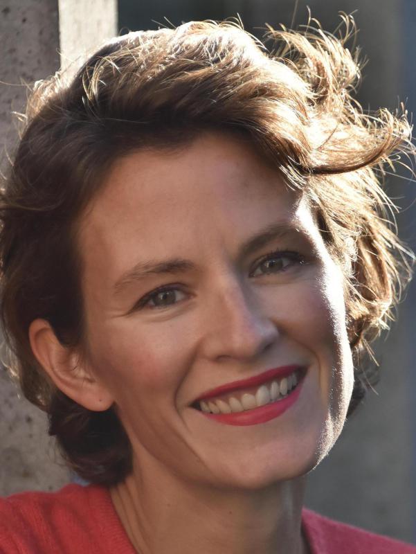 Delphine Lefranc