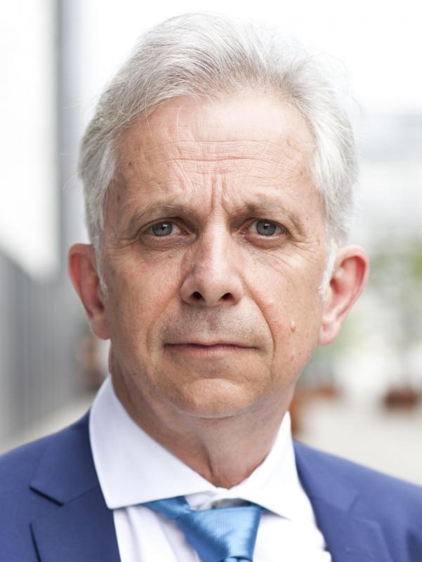 Yann Josso