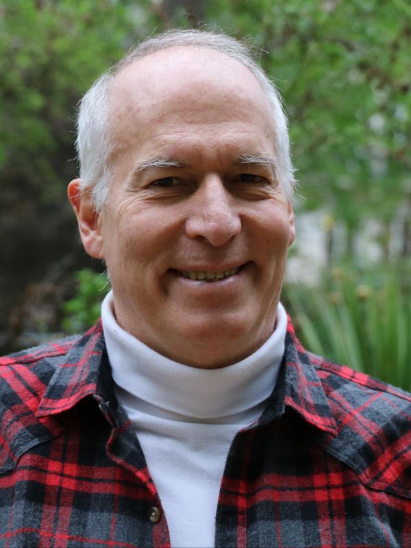Christian BORDELEAU