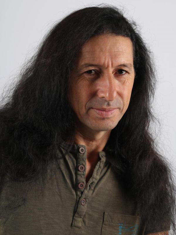 Julien BELON