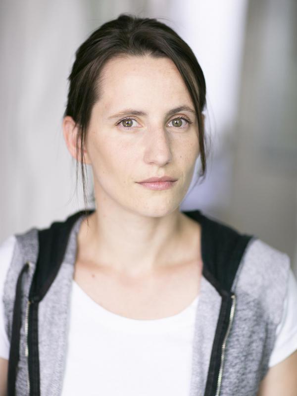 Cécile Dubois