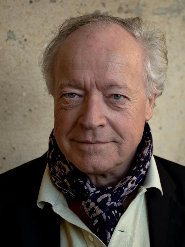 Philippe Delaoutre
