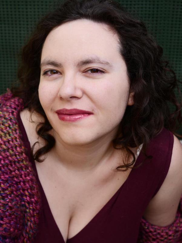 Sarah Santal