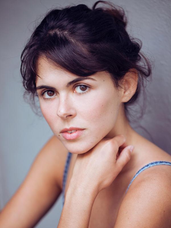 Héléna ROSENSTEIN