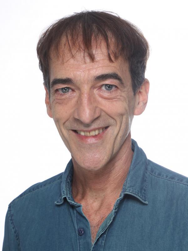 Philippe Mamolo