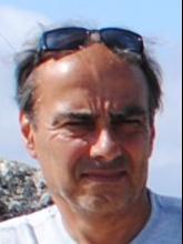 DANIEL GREFFIER