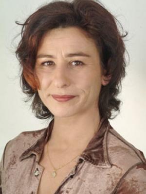 Marie-Line BURGUIERE