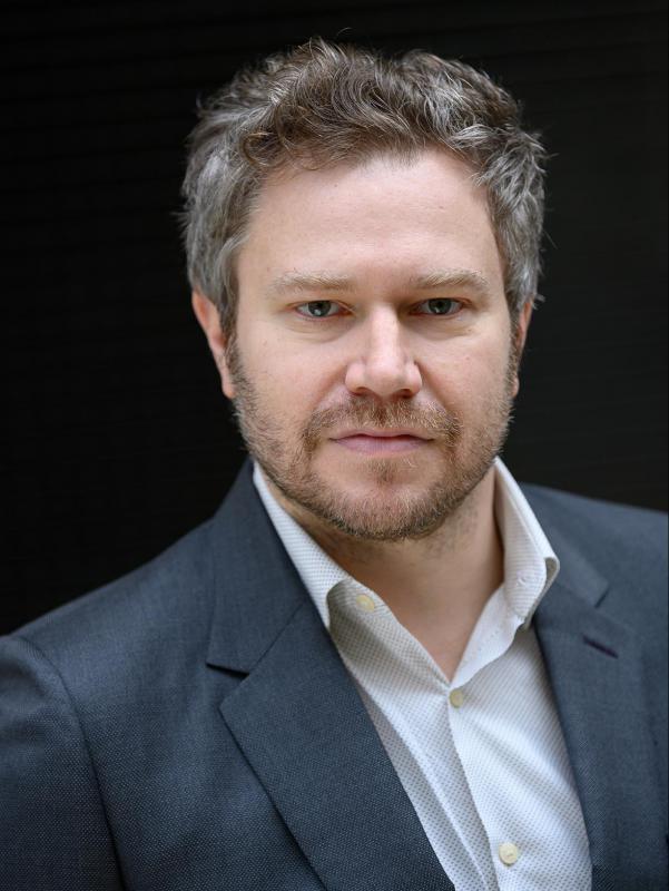 Jonathan FRAJENBERG
