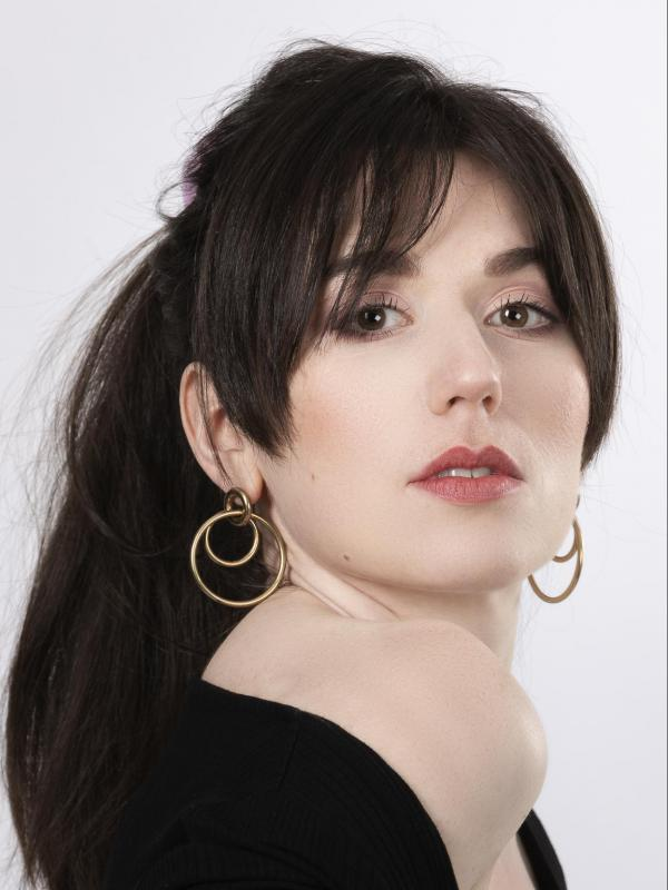 Ana ELLE