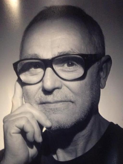 Jacques Savino