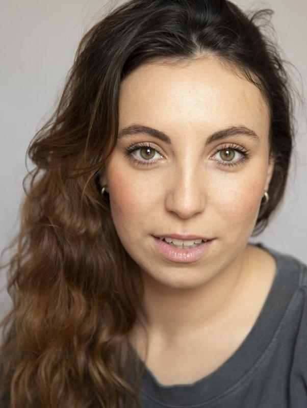 Elsa Olla