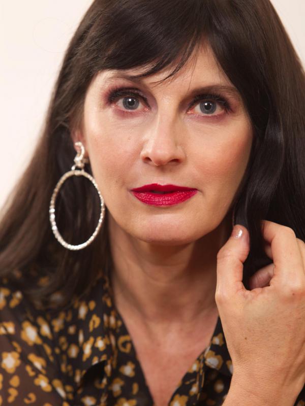 Myriam  de Froissard