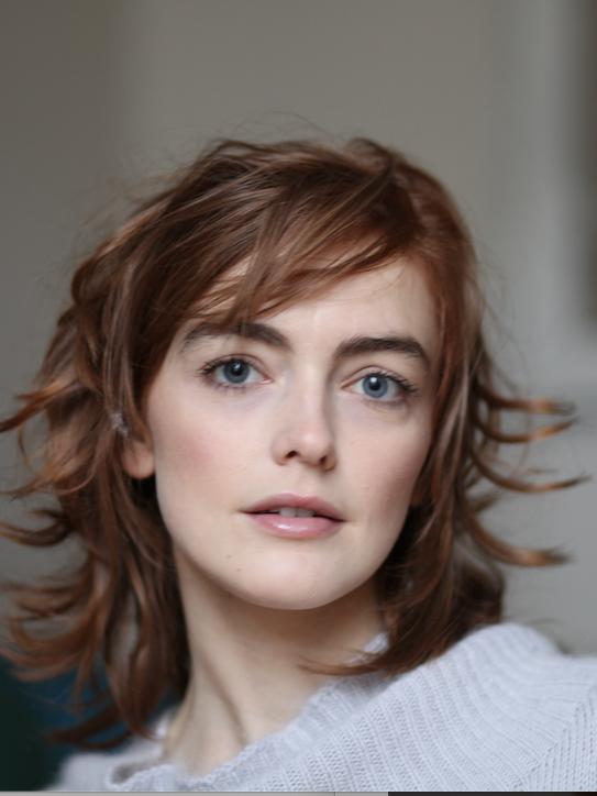 Juliette WIATR