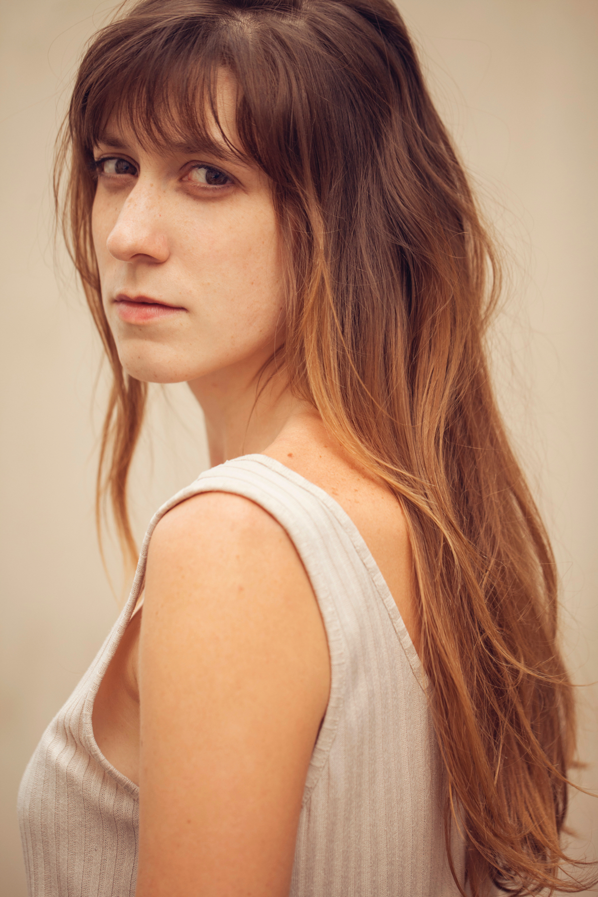Dorine Bocquet