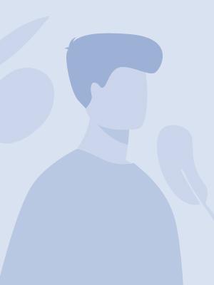 Isabelle PERRODEAU