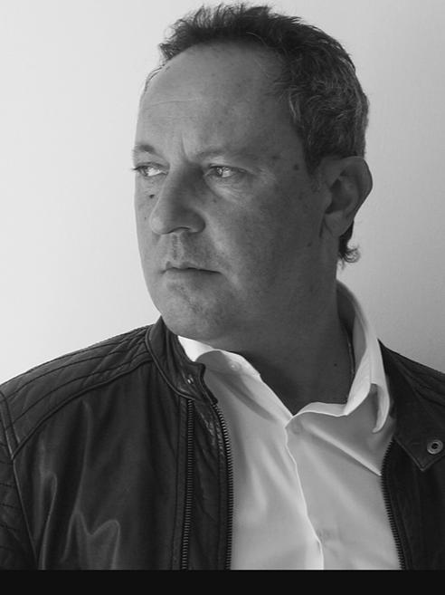 Franck FONTAINE